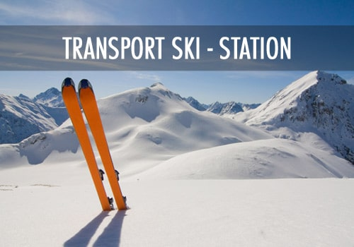 annecy-geneve-com-transport-ski-station