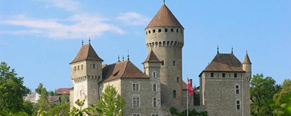 annecy-geneve-excursions-3