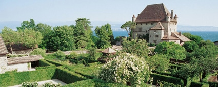 annecy-geneve-excursions-5