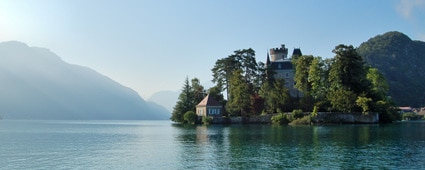 annecy-geneve-lac