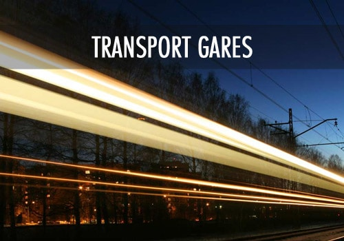 annecy-geneve-transport-gares